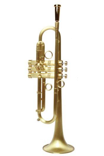 LasVegas_trumpet